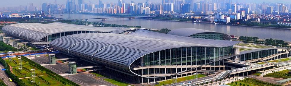 Huayin Renewable Energy Equipment Co., Ltd
